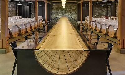 a_19_legkulonlegesebb_leglatvanyosabb_asztal_dizajn_01