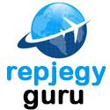 Repjegy.guru, a legolcsóbb repülőjegyek