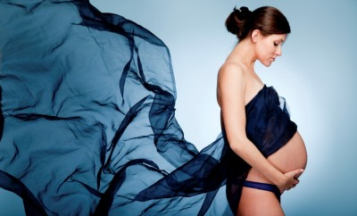 woman-pregnant-20