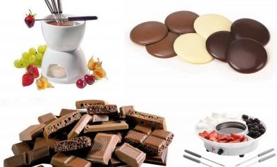 DIY-csoki-fondu