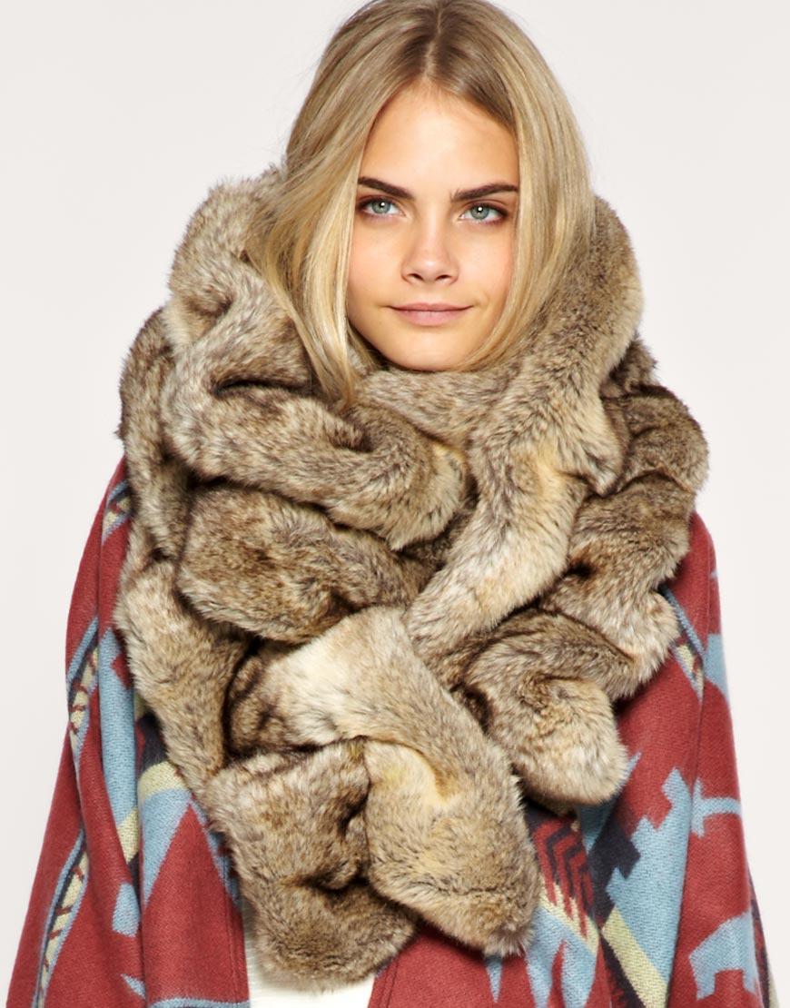 Fur_scarf_Asos