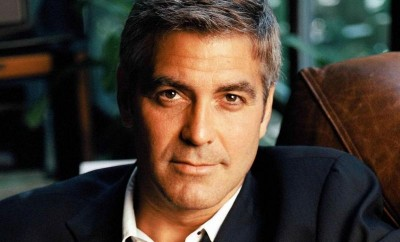 George-Clooney-to-direct-and-act-in-The-Monuments-Men