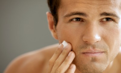Mens-beauty-tips-1