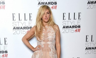 elleawards2015_1