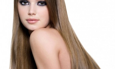 hogyan-novesszunk-hosszu-hajat
