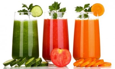 juices-for-weight-loss