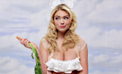 kate_upton_easter_03