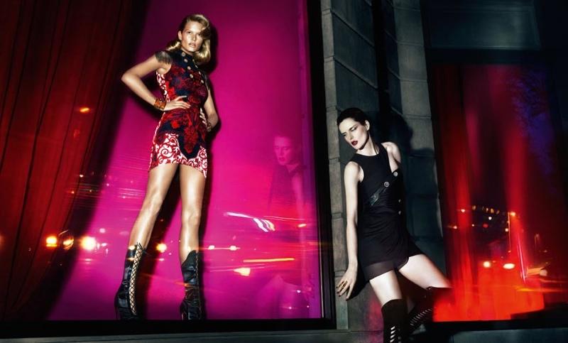 versace-fall-2014-advertising-photos2