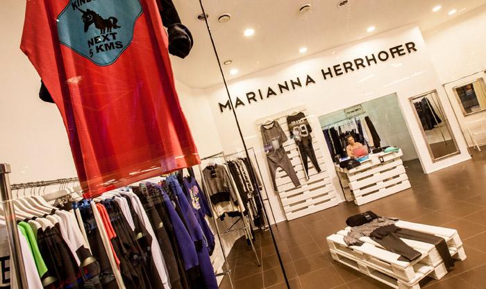 Marianna_Herrhofer2