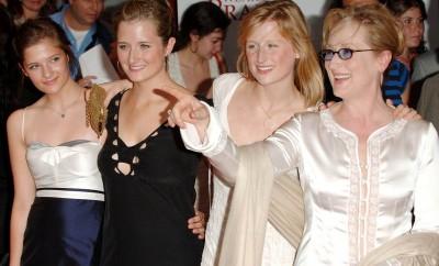 Meryl-Streep-lanyai