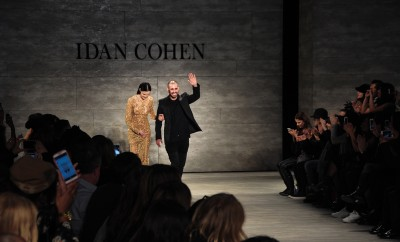 NYFW-AW15-Idan-Cohen-Bogdan-Seredyak-The-Upcoming-26