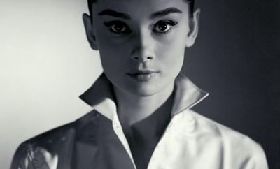 Audrey_Hepburn1