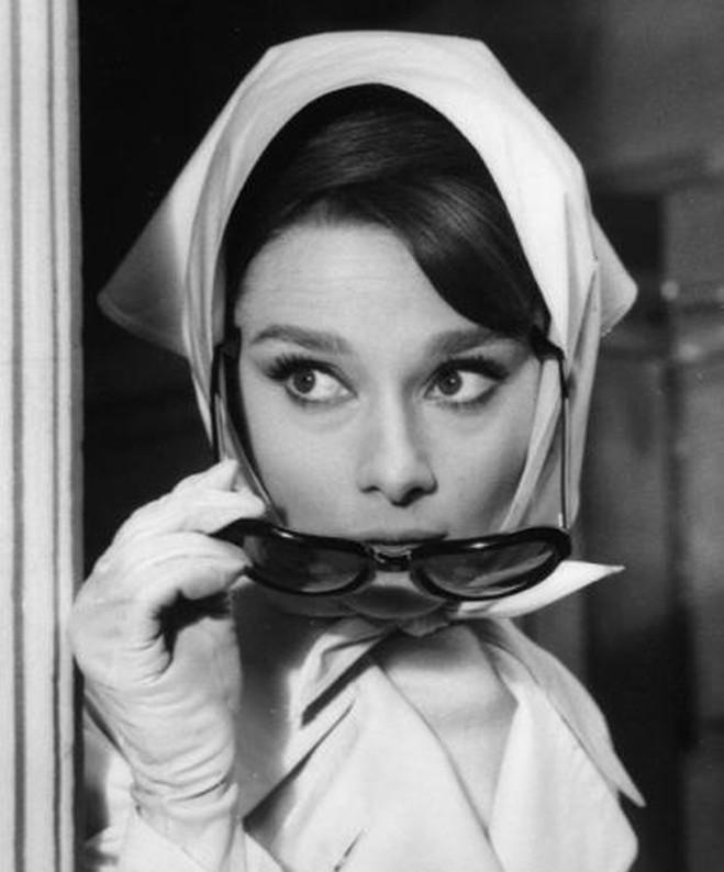Audrey_Hepburn2