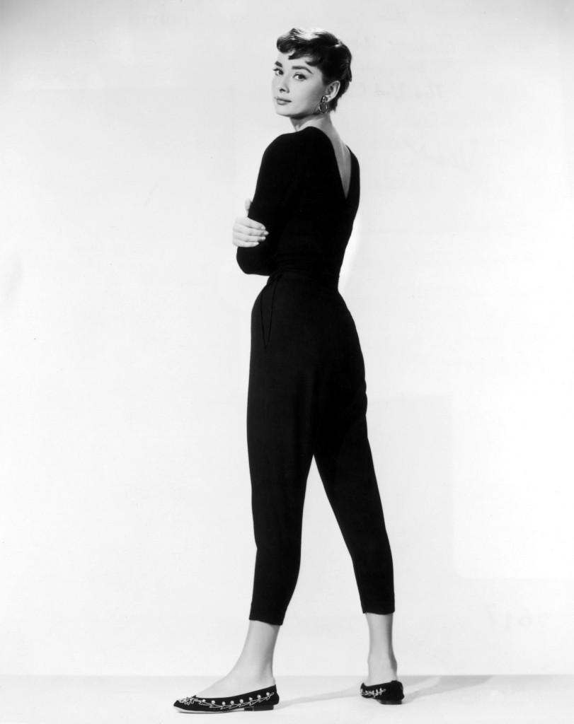 Audrey_Hepburn3