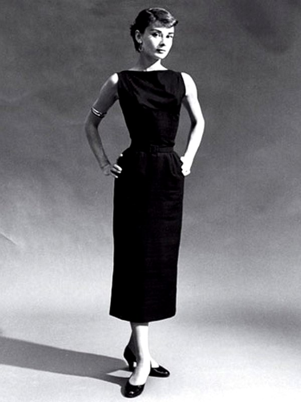 Audrey_Hepburn4