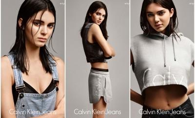 Kendall-Jenner-calvin-klein