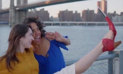 selfie-cipo