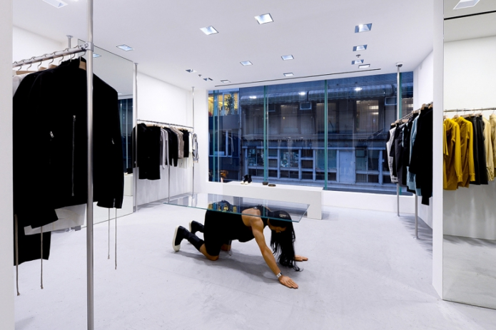 rick-owens-freestanding-store-opening-4
