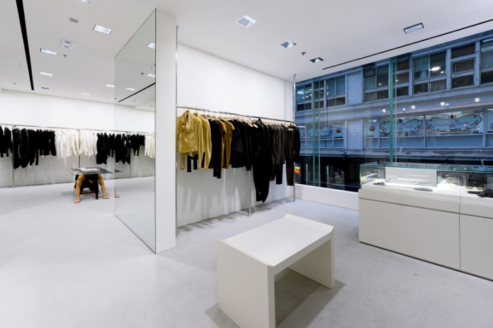rick-owens-freestanding-store-opening-6
