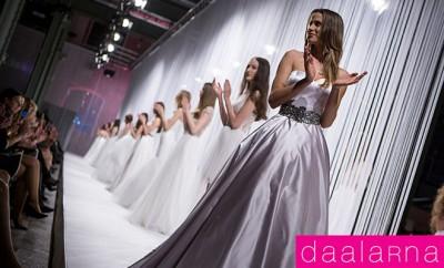 daalarna-2015