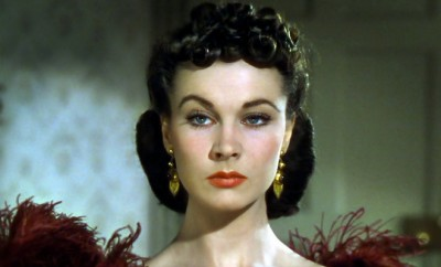 00Vivien_Leigh_Gone_Wind_Restored