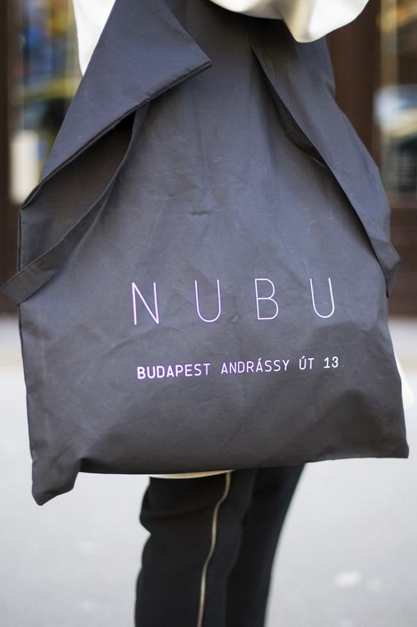 Nubu23