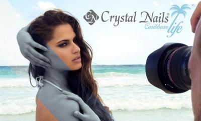 crystalnails0