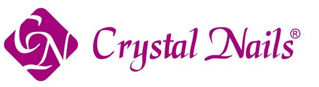 crystalnails1