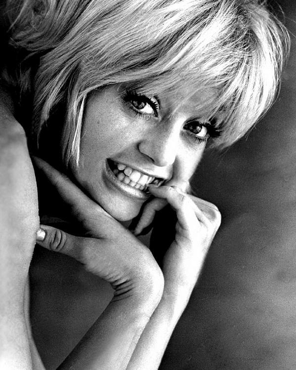 Goldie_Hawn01