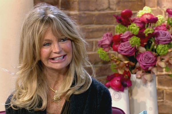 Goldie_Hawn08
