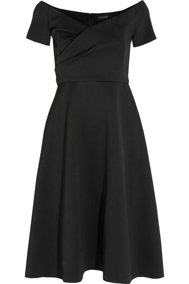 koktel-dress