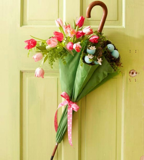 door-decor