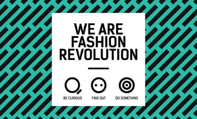 fashionrevolution_cover