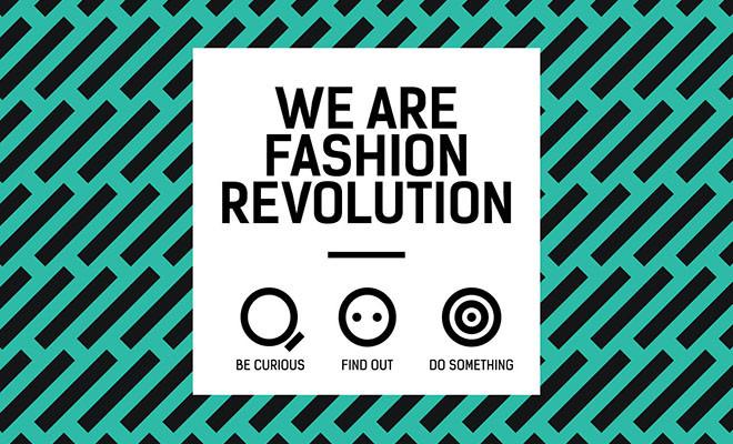 fashionrevolution_cover