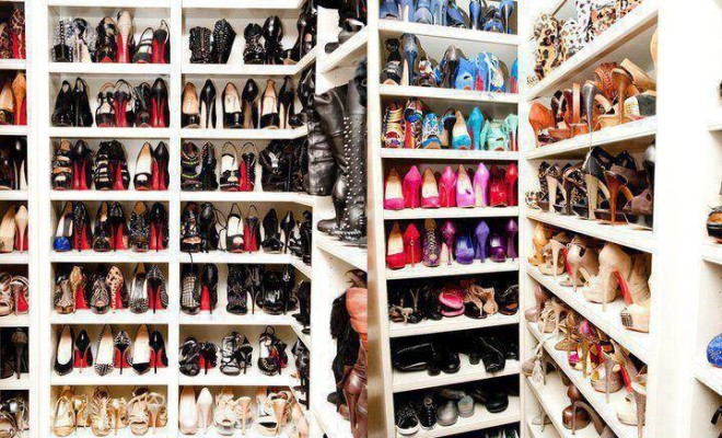 167906-shoes-shoe-wardrobe