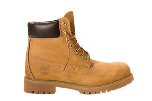 49946-307x204yellow_boot