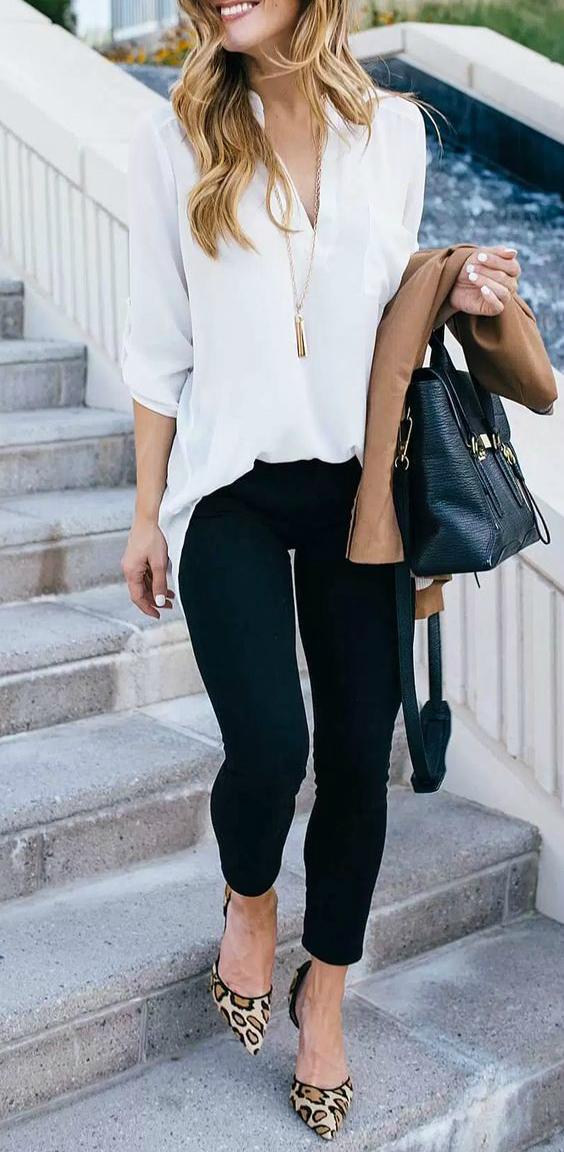 white_blouse