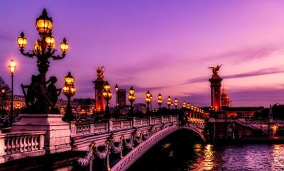paris-2499022_1280