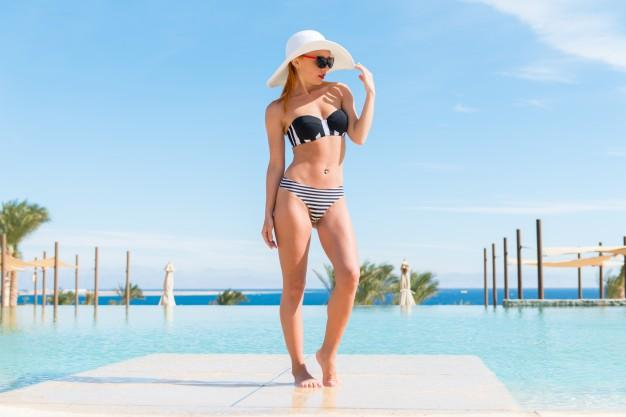bikini_5