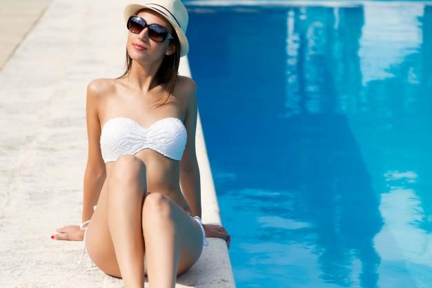 bikini_6