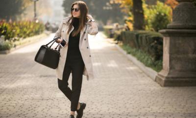 kabát és táska, forrás freepik.com