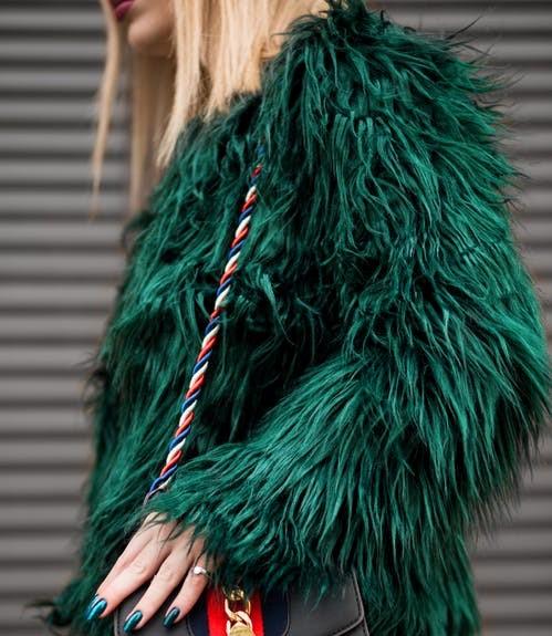 kép5_fotó_pexels.com