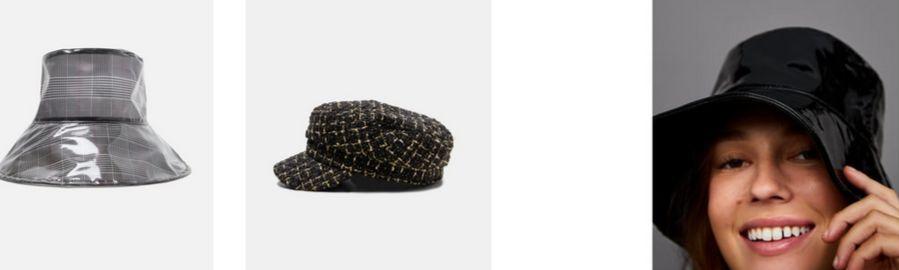 zara kalap