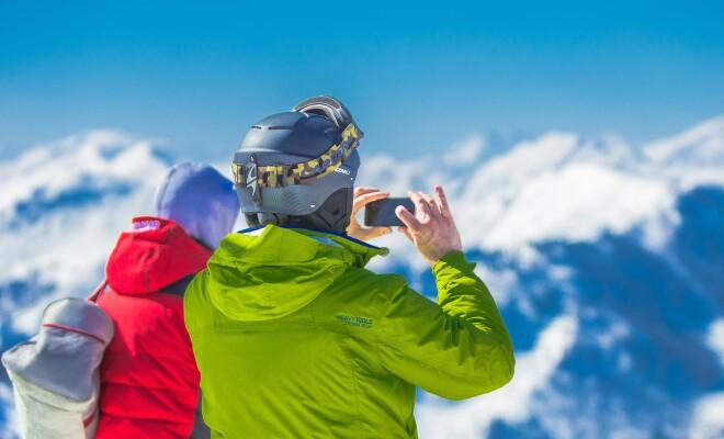 Téli sportok 5
