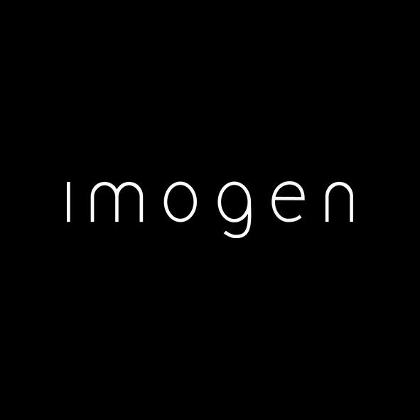 imogenlogo