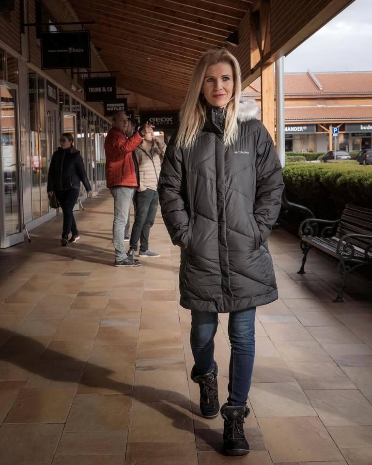 POB_3+1 tuti tipp téli sportoláshoz_Columbia téli kabát és bundás csizma